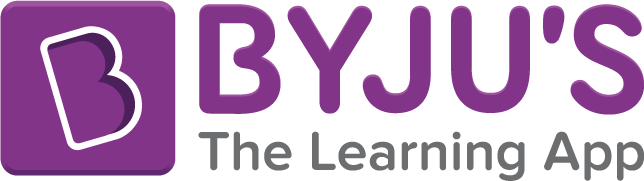 byjus_learning_app_logo